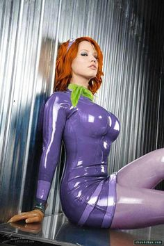 Sexy cosplayl, CLICK ON http://pinterest.com/lsltheman2000/sexy-geek-you-will-love/ To See More Sexy Geeks>>>>>>> >>>>>>CLICK ON  http://pinterest.com/lsltheman2000/add-me/  TO BE ADDED.