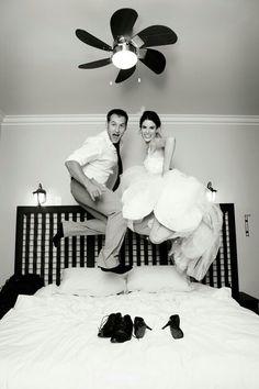 #Weddingup
