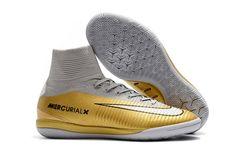8 Best Nike MercurialX Proximo II images  616ef62d3