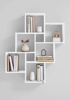 Living Room Shelves, Study Room Decor, Wall Shelf Decor, Bedroom Decor, Room Design Bedroom, Aesthetic Room Decor, Room Design, Room Decor, Room Ideas Bedroom