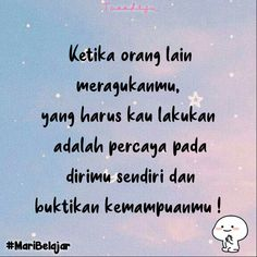 Reminder Quotes, Self Reminder, Aesthetic Writing, Bingo, Islamic Quotes, Qoutes, Swag, Army, Inspirational Quotes