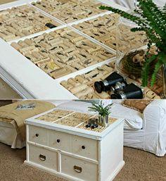 basteln mit korken 30 kreative und einfache bastelideen diy pinterest einfache. Black Bedroom Furniture Sets. Home Design Ideas