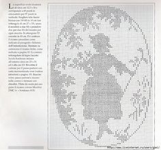 http://img0.liveinternet.ru/images/attach/c/4/79/876/79876694_large_192.jpg