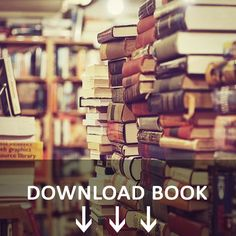 (#NEW) The Middleman and Other Stories by Bharati Mukherjee download book in text format online pc mac android ebook format txt pdf