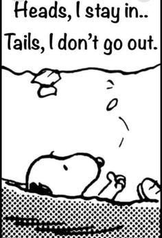57 Ideas for funny good morning love thoughts Funny Shit, Funny Girl Meme, Funny Memes About Girls, Hilarious, Funny Stuff, Snoopy Love, Charlie Brown And Snoopy, Snoopy And Woodstock, Funny Good Morning Quotes