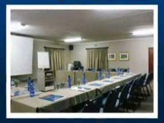 ATKV Goudini Spa Conference Venue in Rawsonville, Western Cape Provinces Of South Africa, Conference, Cape, Videos, Home Decor, Mantle, Cabo, Decoration Home, Room Decor
