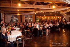 Roswell GA Georgia Wedding VenuesRoswell