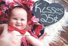 CHALKBOARD Photo Prop for Valentines Day Chalk Board Heart Reusable Prop Valentines Gift