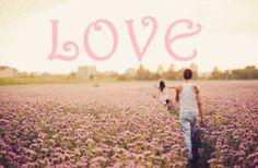 pra ser feliz!!!