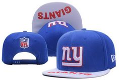 Hotsale NFL Snapback Cap Hats NFL New York Giants 2017 Snapback Hats caps,$6/pc,20 pcs per lot.,mix styles order is available.Email:fashionshopping2011@gmail.com,whatsapp or wechat:+86-15805940397