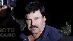 <p>21/01/2016/Reuters / Henry Romero Según investigaciones de la Policía ecuatoriana, un funcionario del Registro Civil proporcionó la suplantación de identidades al líder del cartel de Sinaloa y sus familiares. Entre 20 y 30 mexicanos presuntamente ligados con el narcotráfico obtuvieron…</p>