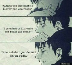 dios ultra violet color meaning - Violet Things Anime Triste, True Quotes, Qoutes, Words Can Hurt, Color Meanings, Sad Life, Im Sad, Anime Love, Kawaii Anime