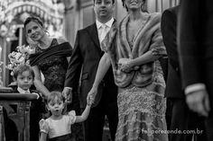 Fotografias Casamento Clarissa   Rodrigo | Igreja N. Sra. do Brasil | Festa Rosa Rosarum | www.feliperezende.com