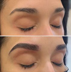 Essence Brow Offers Eyebrow Microblading Services in DeLand, FL, Restoring Confidence and Beauty Brow Studio, Waxing Services, Denver News, Eyebrow Tinting, Microblading Eyebrows, Perfect Eyebrows, News Online, Santa Fe, Airbrush