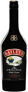 Baileys Irish Cream | Cocktails & Recipes for Baileys Drinks - The Bar | The Bar UK