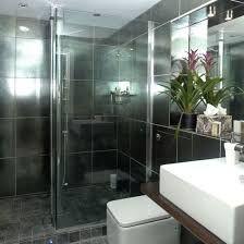 Shower Room Design Ideas And Bathroom Accessories Beach Hut Theme ...