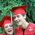 Quick and Easy Ideas for High School Graduation Parties