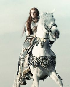 Princess Knight | Elizabeth The Golden Age photo manipulation | legends | adventures