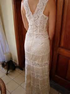 Great Image Search Results for vintage mexican wedding dresses