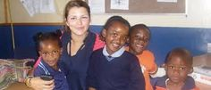 """Go Volunteer in South Africa in this Summer """" """"You can now invade South Africa by enrolling in this Summer Volunteer in South Africa program. Go Volunteer, Social Services, South Africa, Google Search, Summer, Summer Time"""