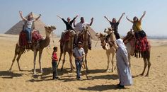 Know Why To Choose Cairo Tours From #HurghadaExcursions  http://egyptonlinetour.weebly.com/blog/know-why-to-choose-cairo-tours-from-hurghada-excursions