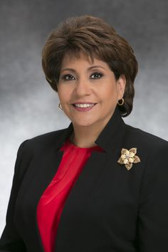 """""""Our brothers and sisters in the Native American community have been clear and consistent in their call to change both terms and images that they consider demeaning. As an organization committed to fairness and equality for all, NCLR fully supports these efforts!""""  La Raza President and chief executive Janet Murguía"""