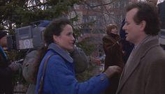 Un jour sans fin -  Harold Ramis - 1993 #films #movie