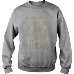 It's Great To Be VREELAND Tshirt #gift #ideas #Popular #Everything #Videos #Shop #Animals #pets #Architecture #Art #Cars #motorcycles #Celebrities #DIY #crafts #Design #Education #Entertainment #Food #drink #Gardening #Geek #Hair #beauty #Health #fitness #History #Holidays #events #Home decor #Humor #Illustrations #posters #Kids #parenting #Men #Outdoors #Photography #Products #Quotes #Science #nature #Sports #Tattoos #Technology #Travel #Weddings #Women