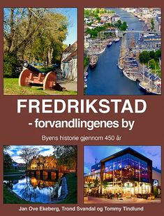 Gavebøker   Pettersen Prepress Fredrikstad, Mansions, House Styles, Home Decor, Decoration Home, Manor Houses, Room Decor, Villas, Mansion