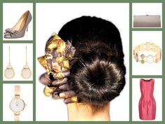 #haircomb https://www.etsy.com/it/listing/190228316/pettine-per-capelli-riciclo-creativo?ref=related-1