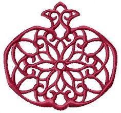 Google Afbeeldingen resultaat voor http://www.4-hobby.com/lacy-pomegranate/pomegranate-5.jpg