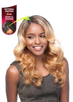 Sensationnel Wigs UK, sensationnel wigs website - Afrostyling