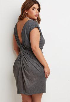 WOMEN'S PLUS SIZE CLOTHING SIZES 12-20   PLUS SIZE   Forever 21
