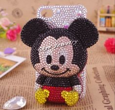 different 3d phone cases - Google Search