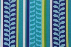 All Outdoor Fabric :: Richloom Pike Outdoor Fabric in Azure $8.95 per yard - Fabric Guru.com: Fabric, Discount Fabric, Upholstery Fabric, Drapery Fabric, Fabric Remnants, wholesale fabric, fabrics, fabricguru, fabricguru.com, Waverly, P. Kaufmann, Schumacher, Robert Allen, Bloomcraft, Laura Ashley, Kravet, Greeff