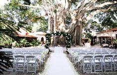 fisher-island-wedding-detail-photos