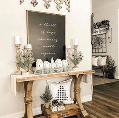 Christmas Signs Wood, Christmas Home, Christmas Gifts, Xmas, Christmas Tables, Etsy Christmas, Christmas Greetings, White Christmas, Christmas Ideas