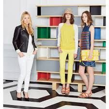 Image result for cassina event