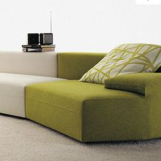 Urbanspace Interiors – Freestyle Sofa Collection   Molteni  C   Urbanspace Interiors