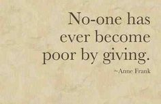 Charity can be performed by anyone and everyone. A unique way to help out can be by donating your used or new automobile or even boat. Our charity accepts a wide range of items besides products of transportation. Your donation can help a family or an individual in need. Helping other can even help you when it comes to gaining tax deductibles! Visit our website http://www.onlinecardonation.com/ , or call us at (888)-888-7187 for any questions!