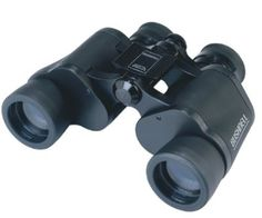 Bushnell Falcon 7×35 Binoculars with Case