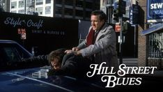 Hulu   Series Tv Series 2017, Drama Tv Series, Mystery Tv Series, Watch Live Tv Online, Nypd Blue, Ally Mcbeal, Homicide Detective, Cop Show, Tv Schedule