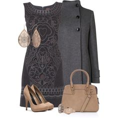 """""""Cut it out #2"""" by madamedeveria on Polyvore"""