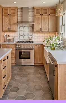 32 best light wood cabinets images in 2019 modern kitchens rh pinterest com