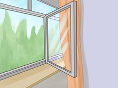 How to Get Smoke Smell out of Your House. The smell of smoke and nicotine can stick to interior walls, window screens, and household linens and carpets, creating an unpleasant smell throughout the home. Smoke odors are caused by leftover. Clean Couch, Smoke Smell, Smoke Out, Diy Couch, Window Screens, Diy Cleaners, House Windows, Cleaning Hacks, Car Cleaning