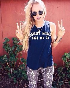 need this shirt so bad.. Penny Lane told me to
