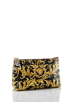 dd198545fabe Versace -