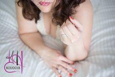 Bridal Boudoir www.kristinehannahboudoir.ca