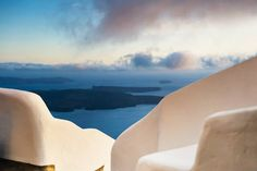 Just Relax and Enjoy the Scene! http://sophiasuites-santorini.com #santorini #greece #travel