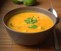 Asian Recipes, Ethnic Recipes, Thai Red Curry, Salads, Good Food, Food And Drink, Tasty, Cooking, Kitchen
